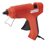 Sealey AK292 Glue Gun 40W 230V